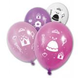 ballon-anni-princesse