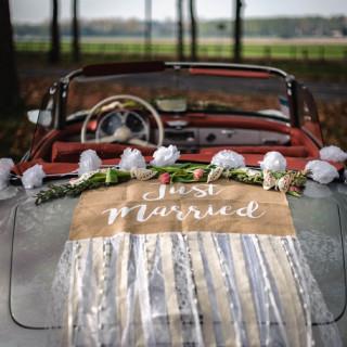 deco-voiture-mariage