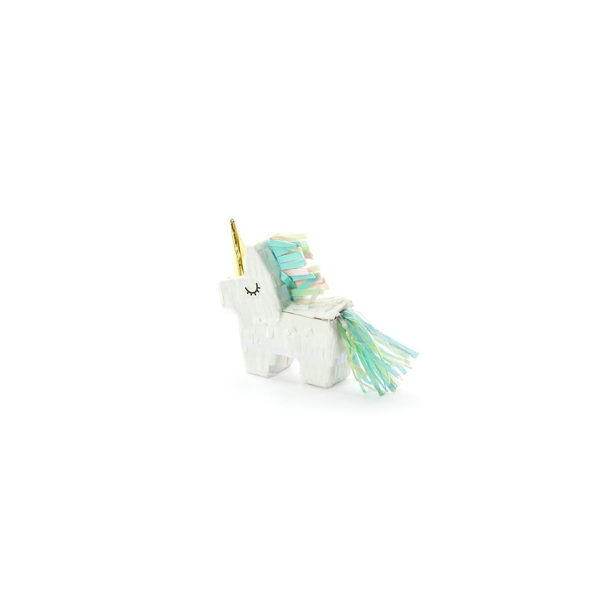 mini-pinata-licorne