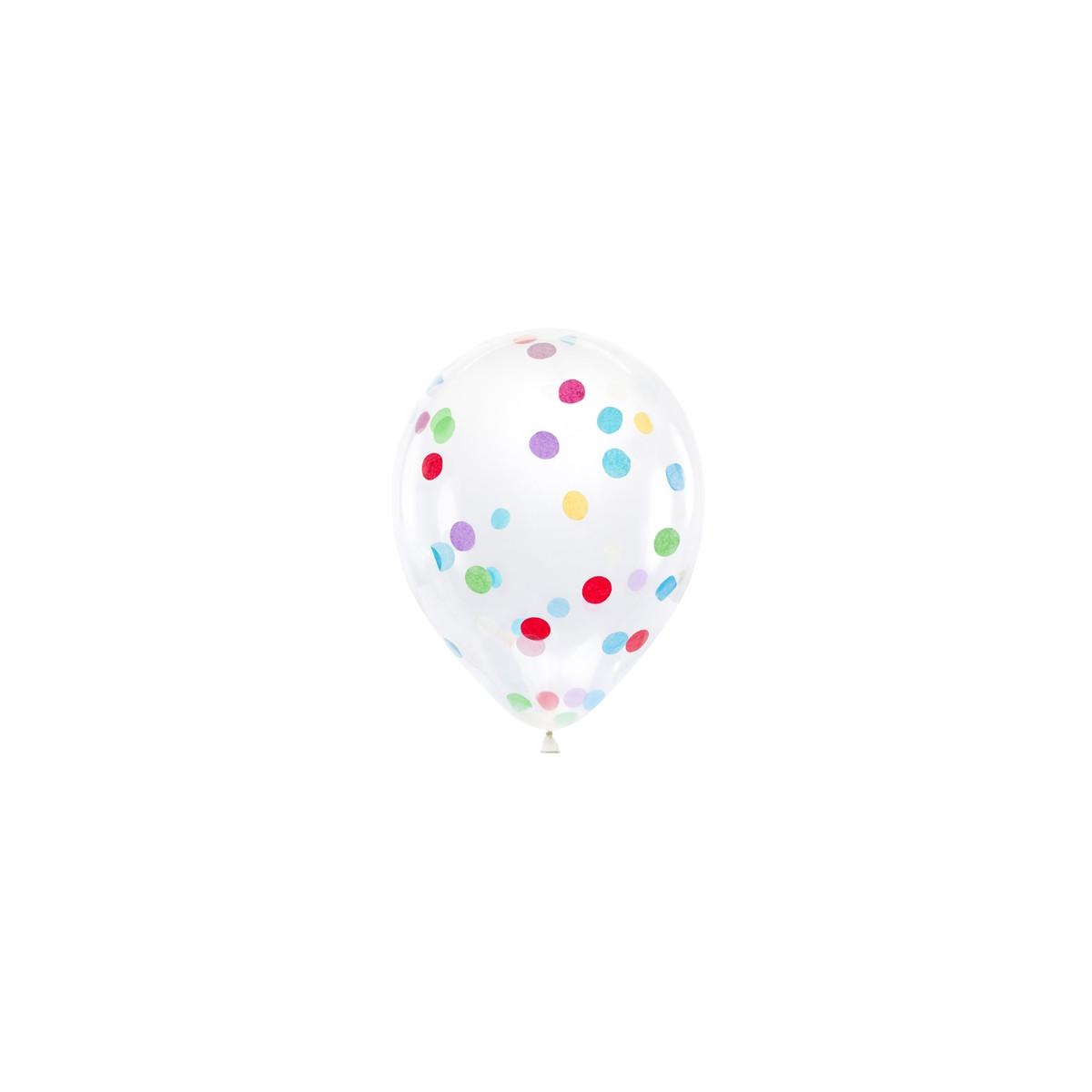 ballon-confettis