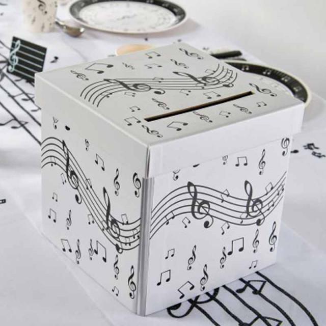 Urne Musique