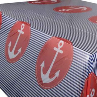 Nappe plastique Marine