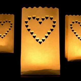 lampion-mariage