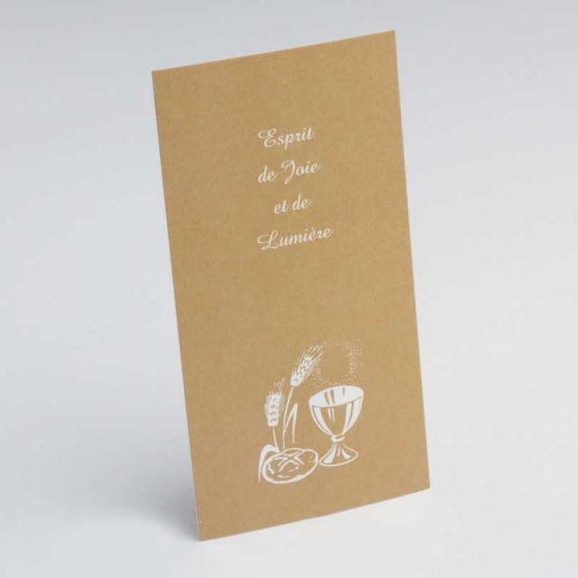 invitation-communion