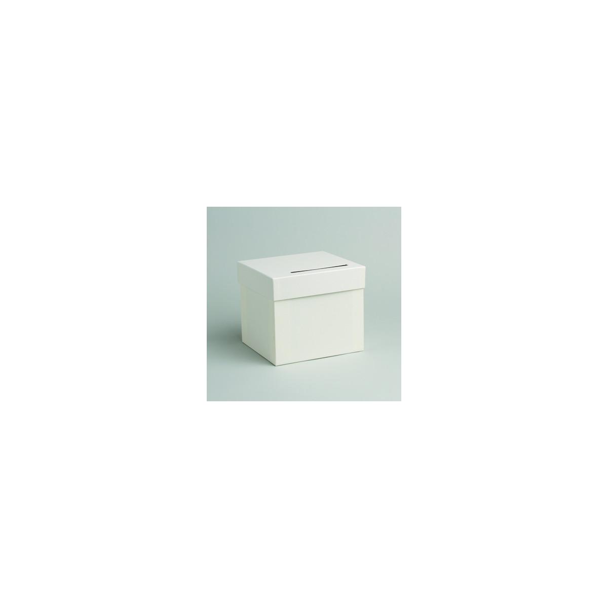 urne-mariage-ivoire