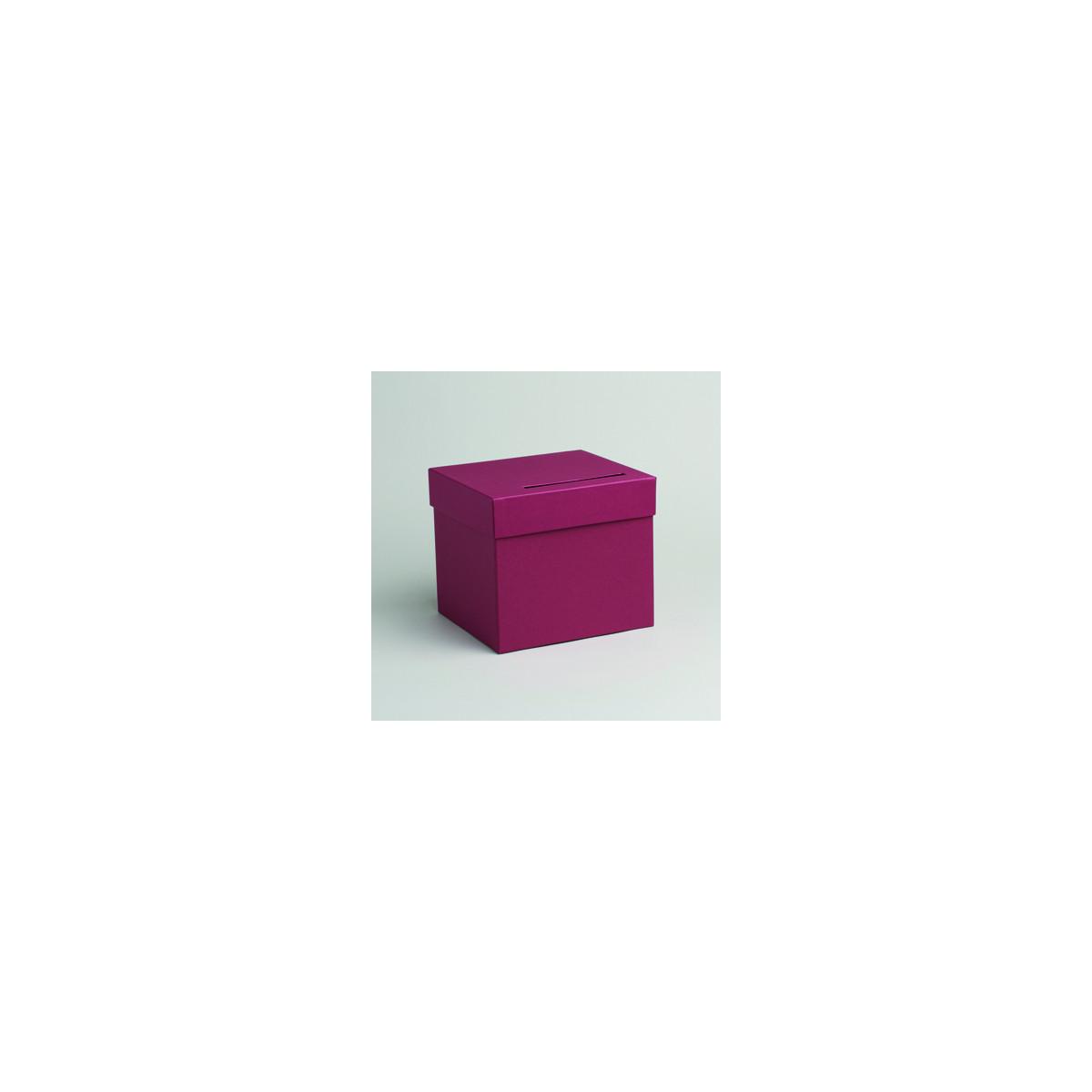 urne-carton-bordeaux
