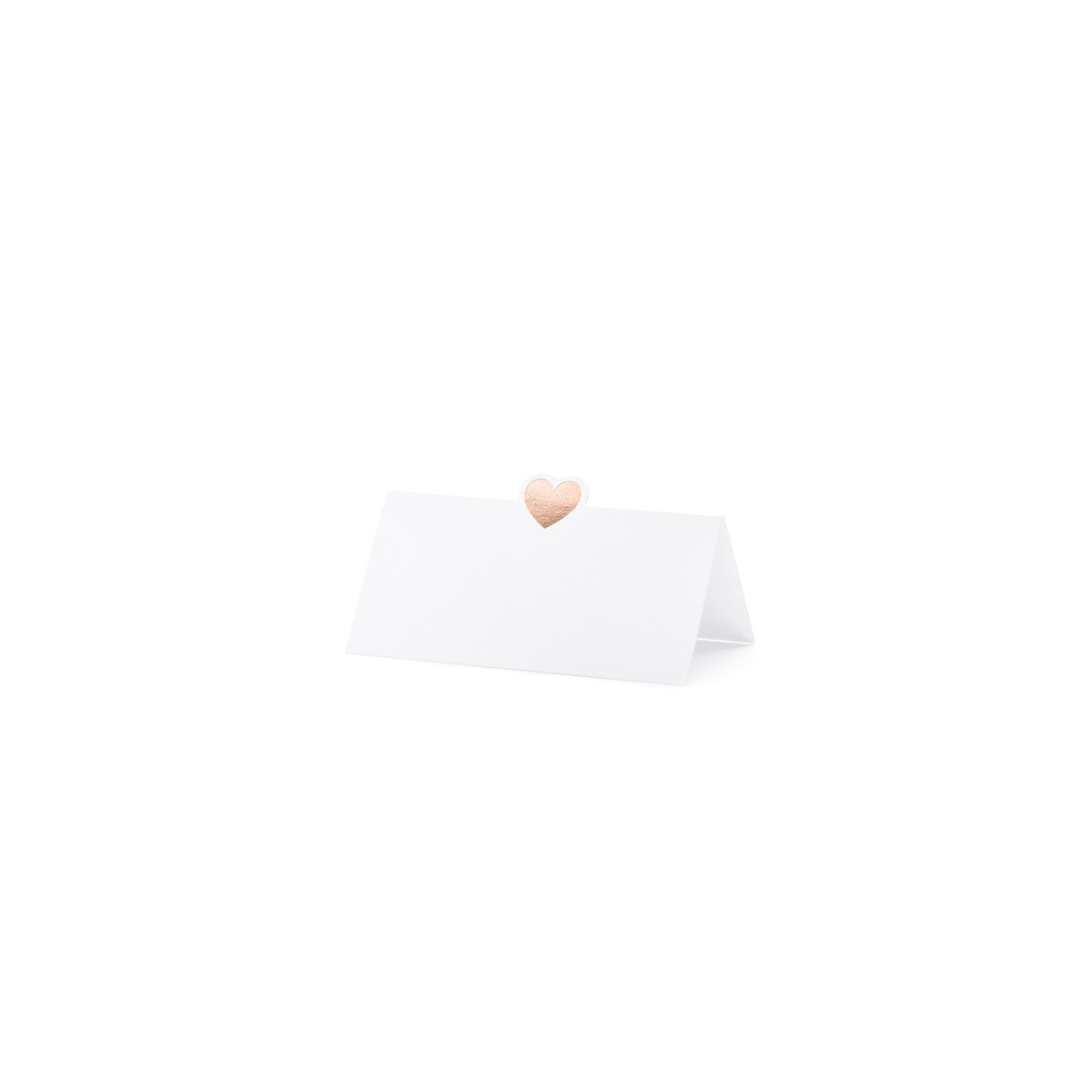 marque-place-rose-gold