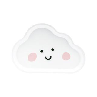 assiette-nuage