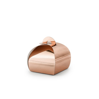 boite-dragees-rose-gold