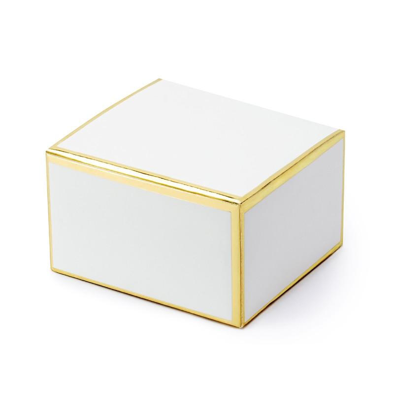 boite-dragées-carton