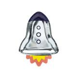 assiette-anniversaire-fusée