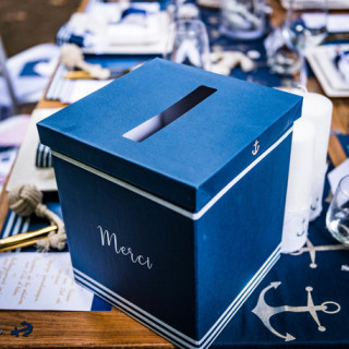 -urne-thème-mer-décoration-table-