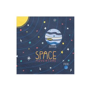 serviette-anniversaire-galaxy