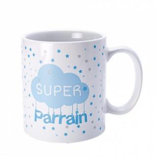 mug-parrain
