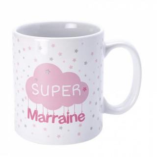 mug-marraine