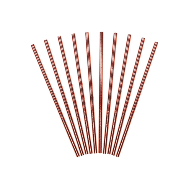 paille-rose-gold