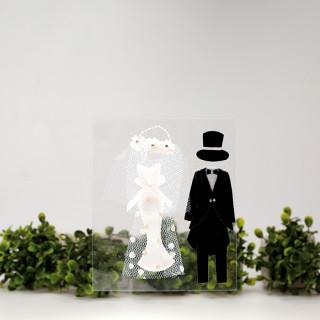 décoration-mariage-adhésif
