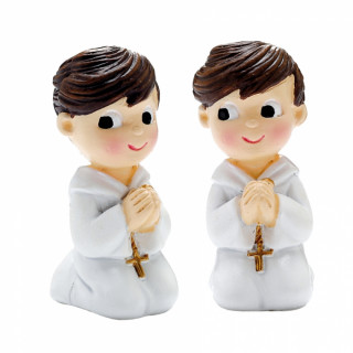 figurine-communion-déco