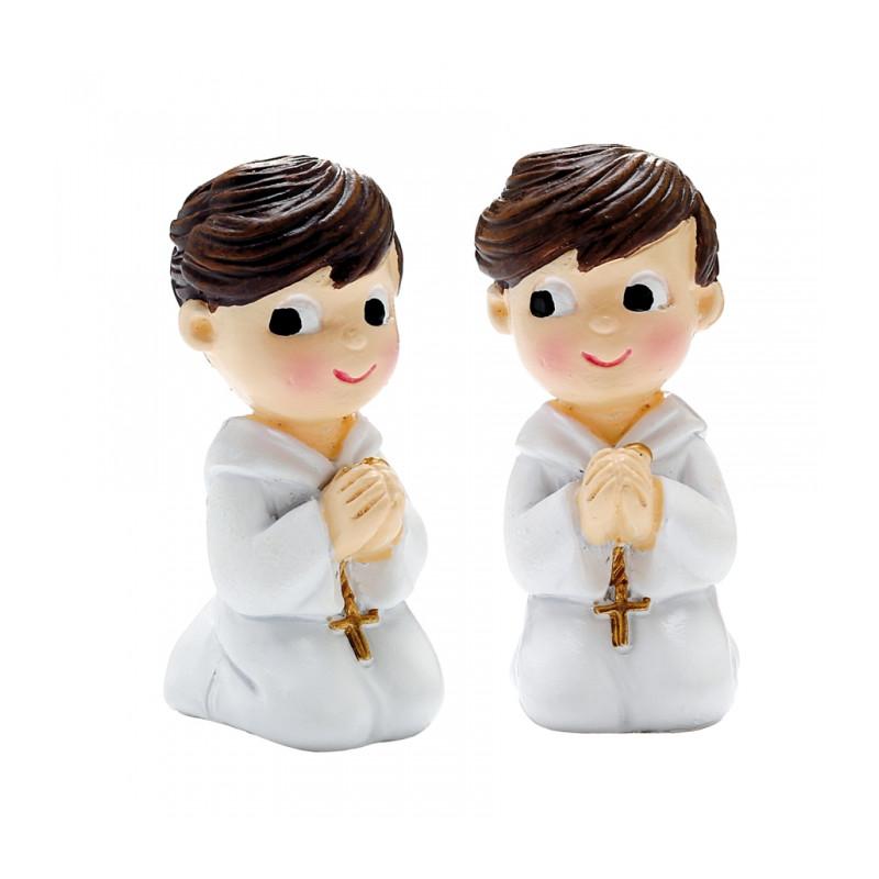 figurine-communion-déco