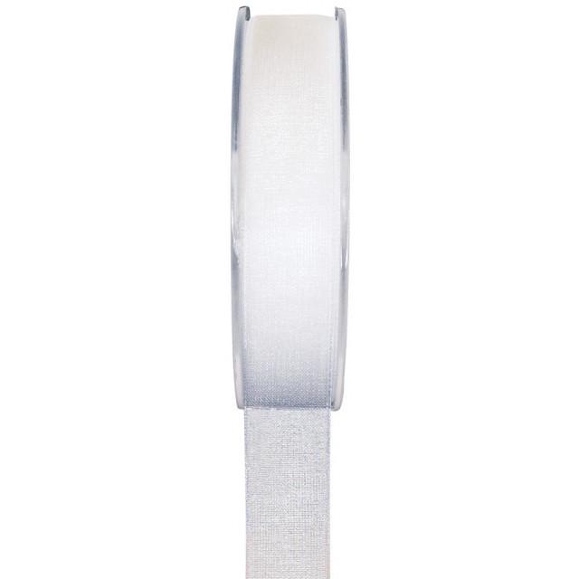 organdi-blanc-15mm