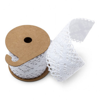 ruban-dentelle-5 cm-blanc