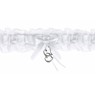 jarretiere-mariage-blanc