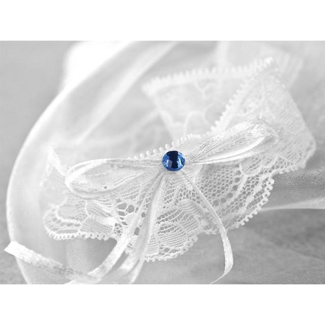 jarretiere-mariée