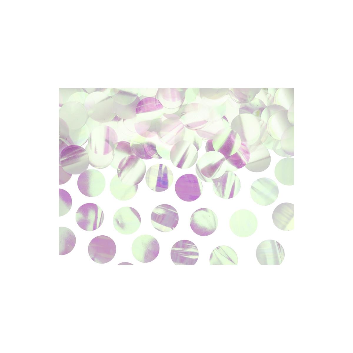 confetti-iridescent