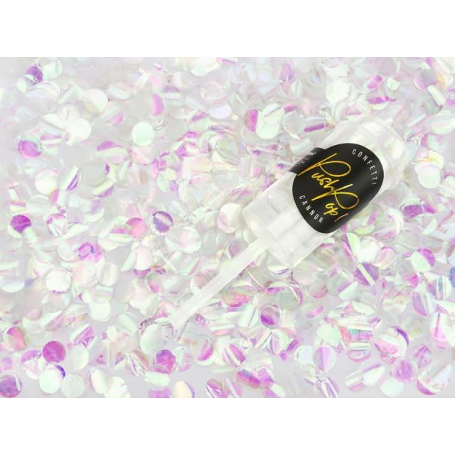 confetti-mariage