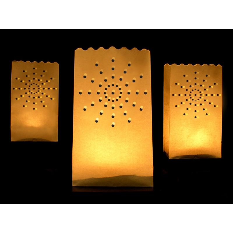 lampion-papier-mariage-