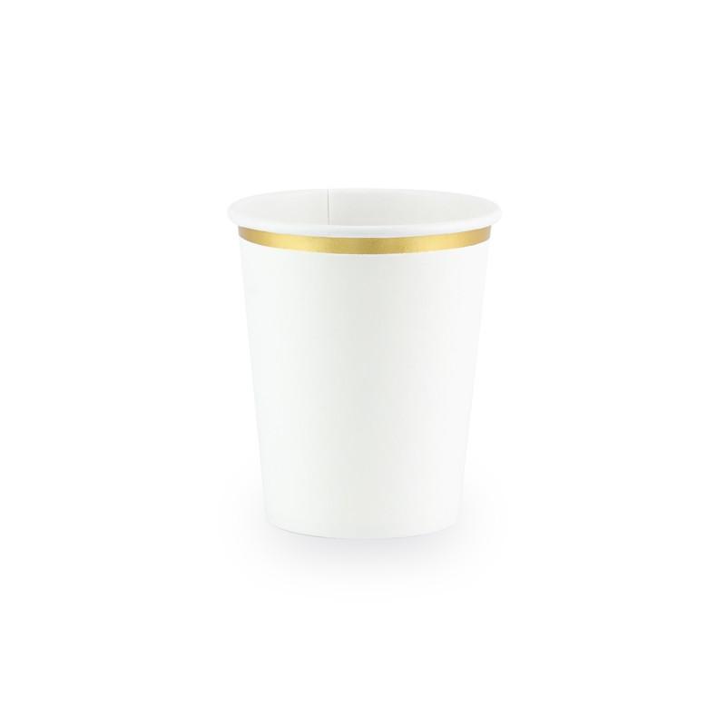 gobelet-carton-or