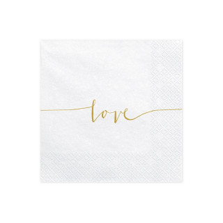 serviette-papier-love
