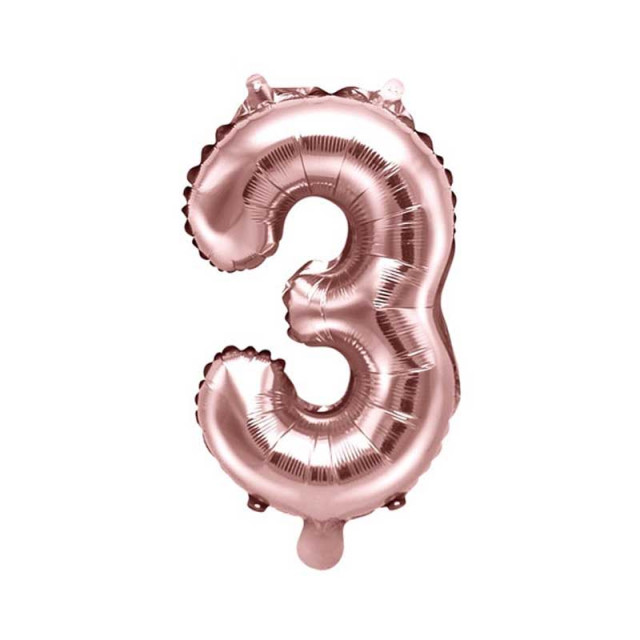 ballon-chiffre-3-ans