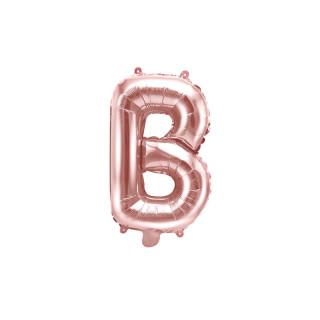 ballon-lettre-b-rose-gold