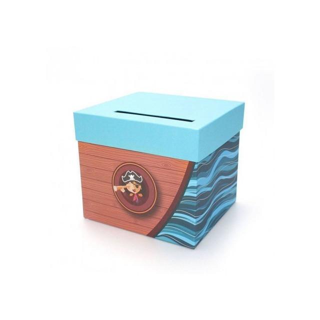 urne-pirate