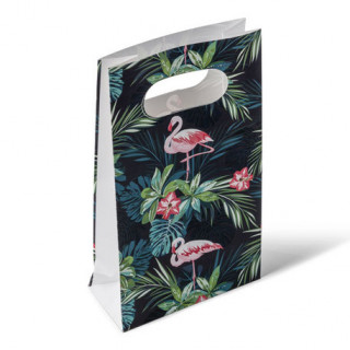 pochette-cadeau-tropical