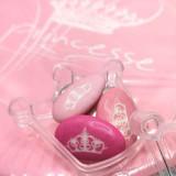 Dragées Princesse 250 g