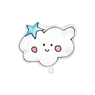 ballon-nuage