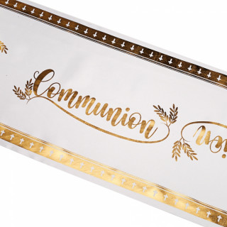 chemin-de-table-communion