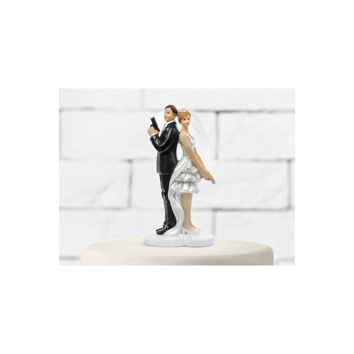 figurine-mariage-originale-espion
