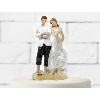 figurine-mariage-originale-mer