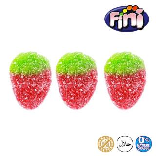 bonbon-halal-fini-fraise