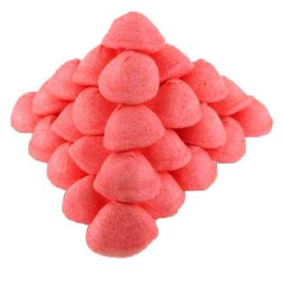 bonbon-guimauve-fraise-fini