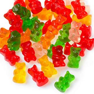 bonbon-ours-dor-haribo
