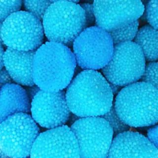 bonbon-fini-mure-bleu