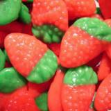 fraise-sauvage-fini