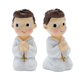figurine-communion-garcon