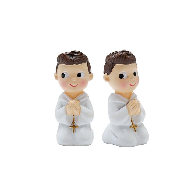 figurine-communion-garcon
