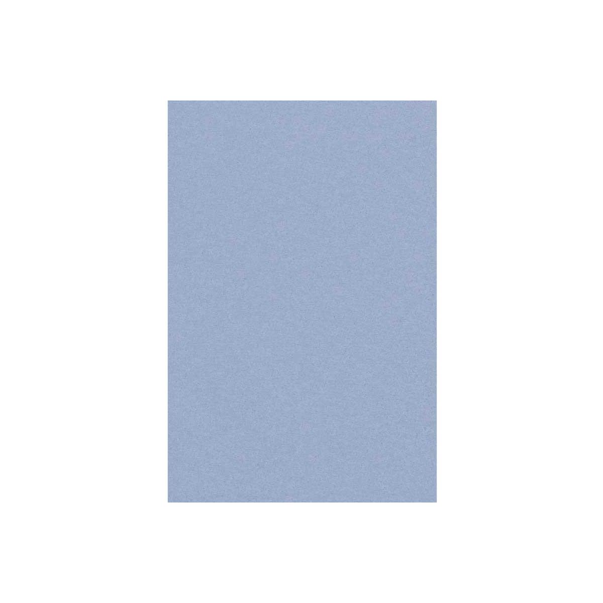 Nappe en Plastique Rectangulaire Bleu Pastel