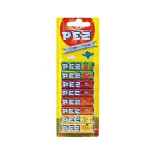 x1 Recharge Bonbon PEZ